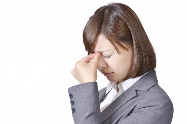 眼瞼痙攣の治療
